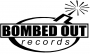 Bombed Out Records