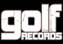 Golf Records