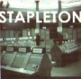 STAPLETON : Icy You CD