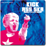 Various Artists - Kick Ass Ska! CD